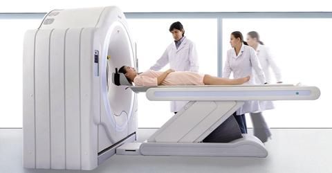 Hệ thống điều trị Nhiệt nội sinh – phương pháp điều trị ung thư mới nhất hiện nay