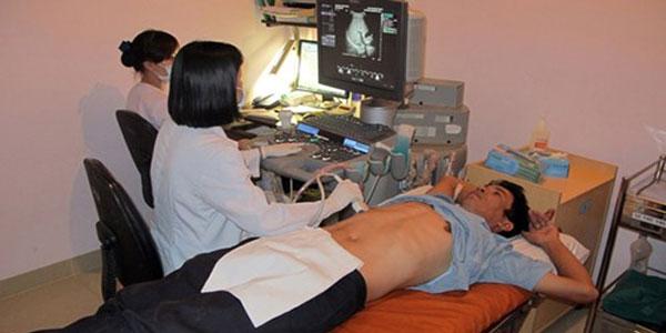Nhiều người thường thắc mắc siêu âm có phát hiện ung thư không?