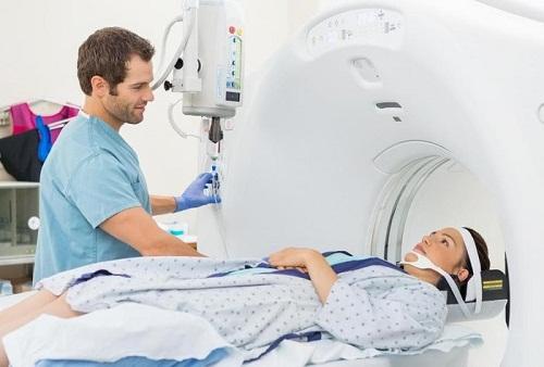 Tầm soát ung thư ở đâu tốt và an toàn? Địa chỉ nào đáng tin cậy nhất?