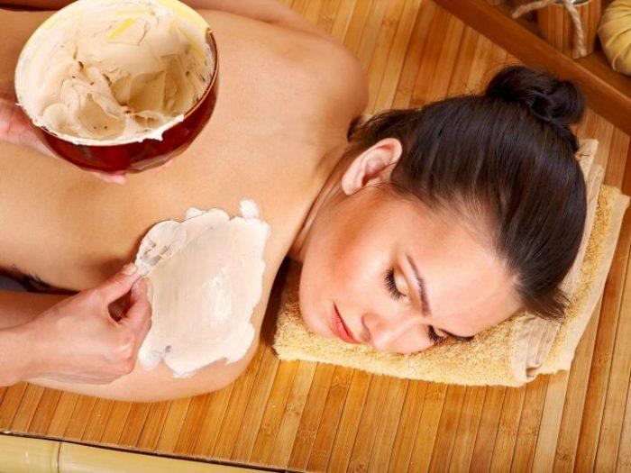 Tắm trắng có ung thư da không? Việc tìm đúng phương pháp tắm trắng sẽ cho bạn làn da trắng sáng như mong đợi