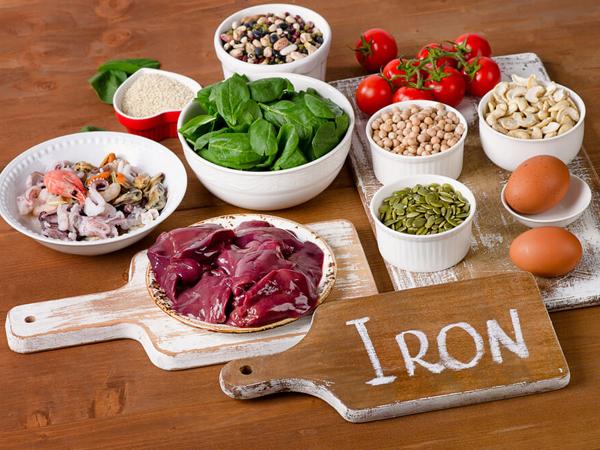 Thực đơn cho bệnh nhân ung thư dạ dày nên ăn gì và kiêng gì?