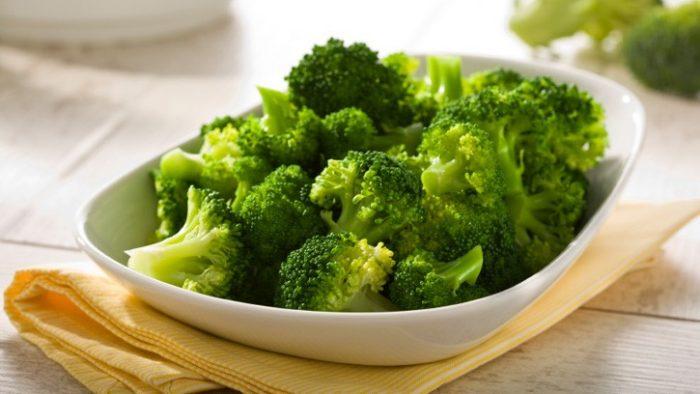 Thực phẩm và kế hoạch luyện tập có thể ngăn ngừa được bệnh ung thư tái phát