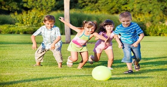 Thường xuyên luyện tập thể thao để có một sức khỏe tốt