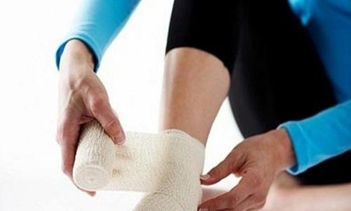 đau nhức xương khớp thường xuyên là biểu hiện ung thư xương
