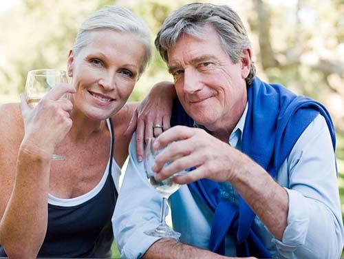 Ung thư bàng quang nếu phát hiện sớm thì tỷ lệ sống trên 5 năm lên tới 70-90%
