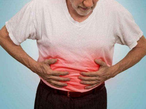 Ung thư dạ dày tại Việt Nam chiếm tỉ lệ bệnh nhân mắc phải cao