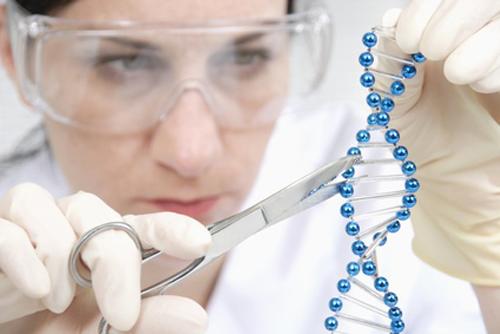 Ung thư di truyền như thế nào? Ung thư di truyền do gen MLH1