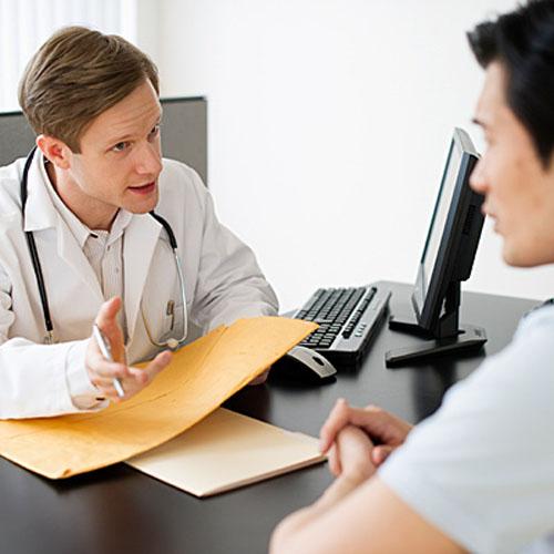 Tư vấn phương pháp điều trị ung thư đường ruột giai đoạn 2 hiệu quả