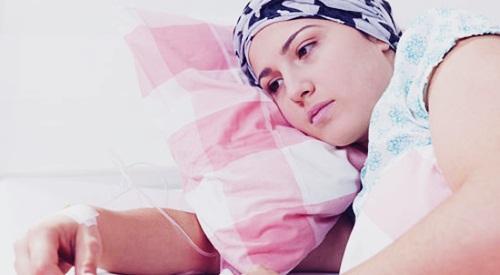 Ung thư giai đoạn 3 là gì? Biểu hiện của ung thư ở giai đoạn 3