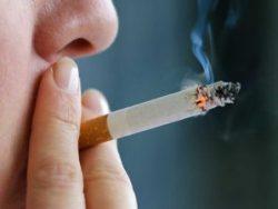 Ung thư là gì nguyên nhân bởi hút thuốc lá nhiều.