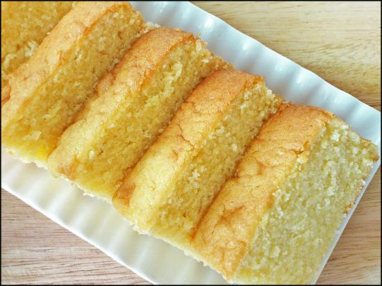 Ung thư thực quản nên ăn gì? Bánh mỳ mềm là lựa chọn hàng đầu cho bệnh nhân ung thư thực quản