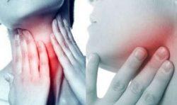 Giá tầm soát ung thư vòm họng là câu hỏi rất được quan tâm gần đây.