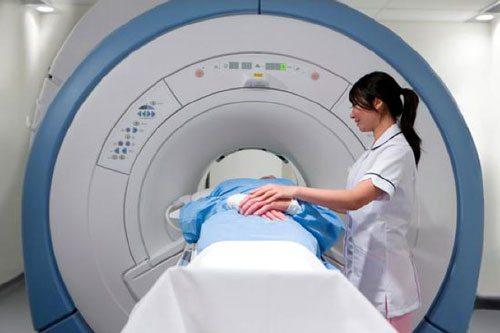 Xạ phẫu - phương pháp xạ trị ung thư não hiện nay