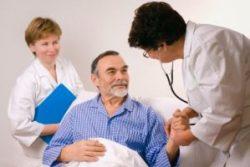 Xạ trị trong ung thư phổi có thể chữa dứt điểm căn bệnh này hay không?