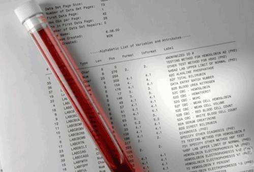 80% bệnh nhân ung thư gan có nồng độ AFP trong máu trên 25UI/ml