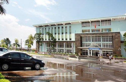 Bệnh viện k trung ương cơ sở 3