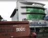 Bệnh viện Ung bướu Bình Thạnh, Hồ Chí Minh ở đâu? Chi phí khám bệnh