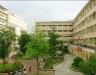 Bệnh viện Ung bướu Hà Nội Thanh Nhàn khám bệnh vào thời gian nào?