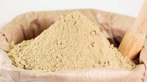 Tác dụng của bột cam thảo và cách dùng bột cam thảo cùng giá dược liệu