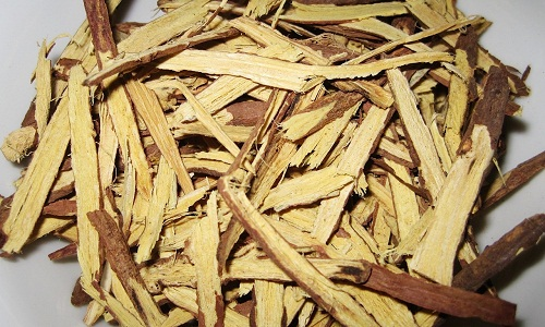 Cam thảo bắc chất lượng cao
