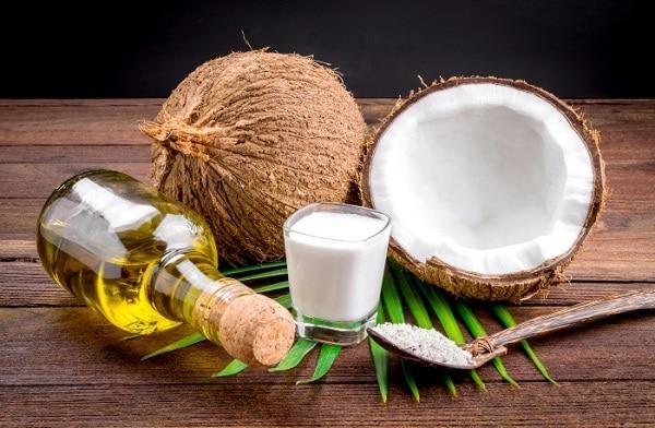Đặc điểm của tinh dầu dầu dừa