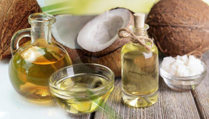 Tinh dầu dừa có tác dụng chữa bệnh gì và cách sử dụng tinh dầu dừa