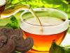 Nấm lim xanh Tiên Phước giúp thanh lọc, giải độc gan hữu hiệu