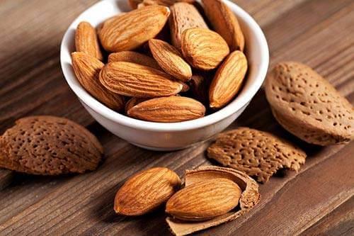 5 nhóm thực phẩm tốt cho da của phụ nữ